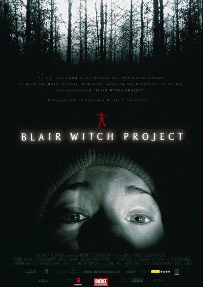 113 самых страшных фильмов ужасов всех