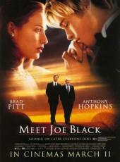 Знакомьтесь, Джо Блэк» (Meet Joe Black) 1998