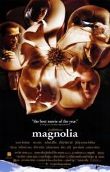 Магнолия (Magnolia) 1999