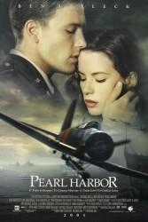 Перл Харбор (Pearl Harbor) 2001