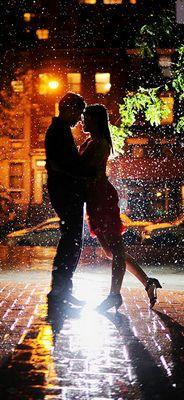 Лучшие романтические фильмы о любви
