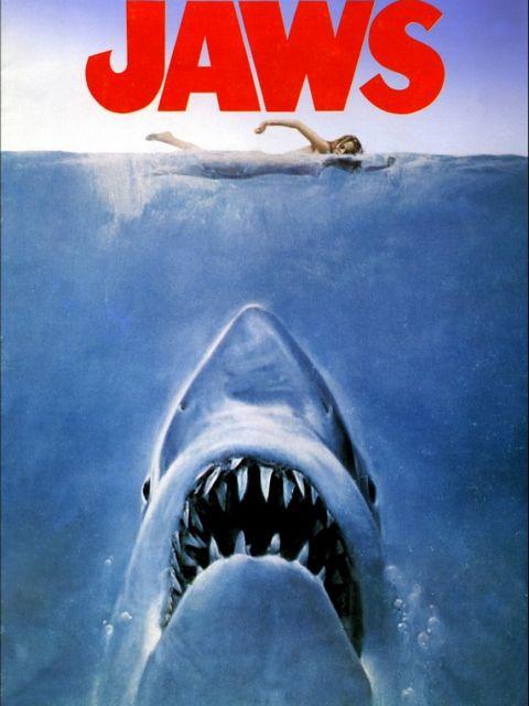 129 самых страшных фильмов ужасов всех времен