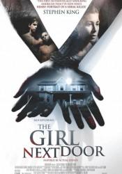 ДЕВУШКА ПО СОСЕДСТВУ (THE GIRL NEXT DOOR) 2007