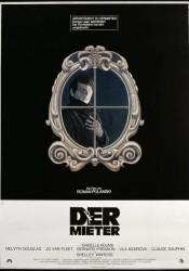 ЖИЛЕЦ (THE TENANT) 1976