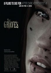 МОГИЛЫ (THE GRAVES) 2009