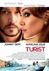 Турист (The Tourist) 2010