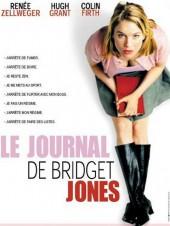 Дневник Бриджет Джонс (Bridget Jones's Diary) 2001