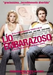 Немножко беременна (Knocked Up) 2007