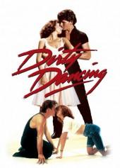 Грязные танцы (Dirty Dancing) 1987