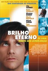Вечное сияние чистого разума (Eternal Sunshine of the Spotless Mind) 2004 !TOP250!
