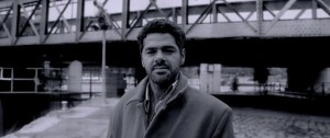 кадр фильма Ангел-А (Angel-A) 2005