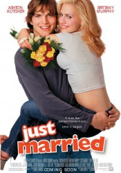 МОЛОДОЖЕНЫ  (JUST MARRIED) 2003