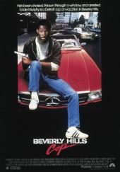 Полицейский из Беверли-Хиллз / Beverly Hills Cop (1984)