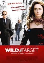 ДИКАЯ ШТУЧКА (WILD TARGET) 2009