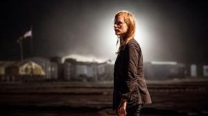 кадры фильма  Цель номер один 2012