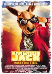 Кенгуру Джек / Kangaroo Jack (2003)
