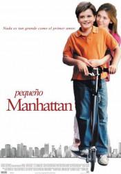 МАЛЕНЬКИЙ МАНХЭТТЕН (LITTLE MANHATTAN) 2005