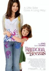 РАМОНА И БИЗУС (RAMONA AND BEEZUS) 2010
