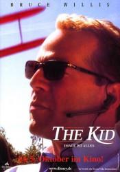 МАЛЫШ (THE KID) 2000