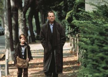 Шестое чувство (The Sixth Sense) 1999