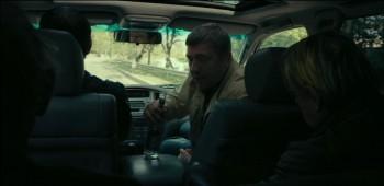 Кадры из фильма Я тоже хочу 2012