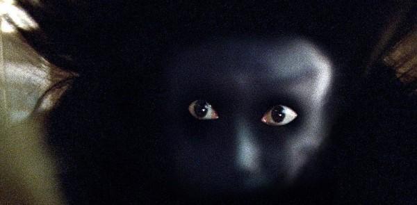 Кадр фильма Проклятие (The Grudge) 2004