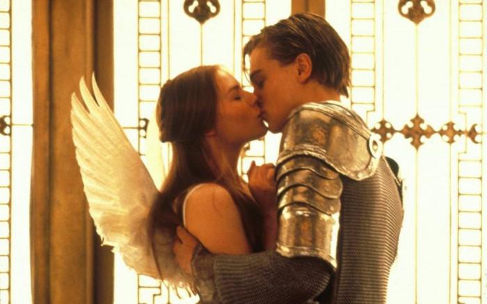 Ромео + Джульета (Romeo + Juliet) 1996